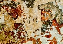 etruskihades2