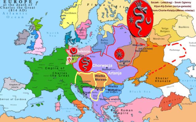 Europe814Arta44