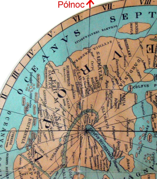 Karte_Ravennat12