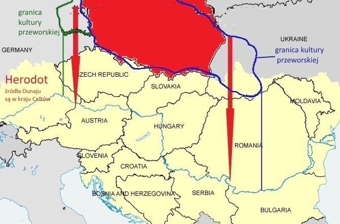 https://vranovie.files.wordpress.com/2014/05/region_dunaju3.jpg