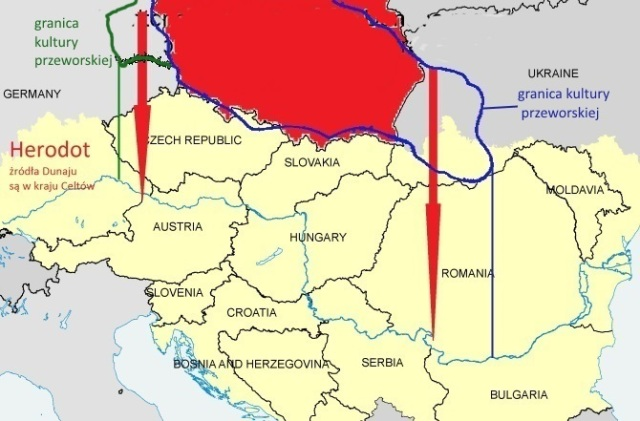 region_dunaju3