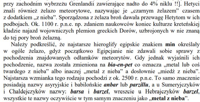 https://vranovie.files.wordpress.com/2020/08/barsabarzel.png